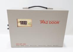 Bình Lưu Điện AZ DOOR 600kg